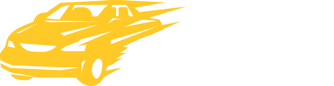 taxi service Amersfoort
